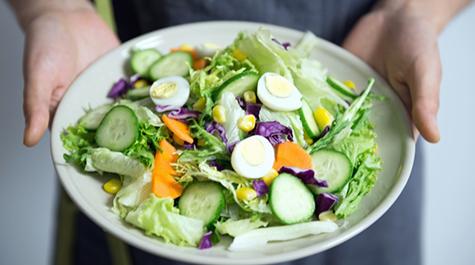 salad475.jpg