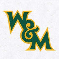 William & Mary Athletics: The Path Forward