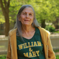 58 years in the making: Elsie Woodward is ready to don her cap and gown