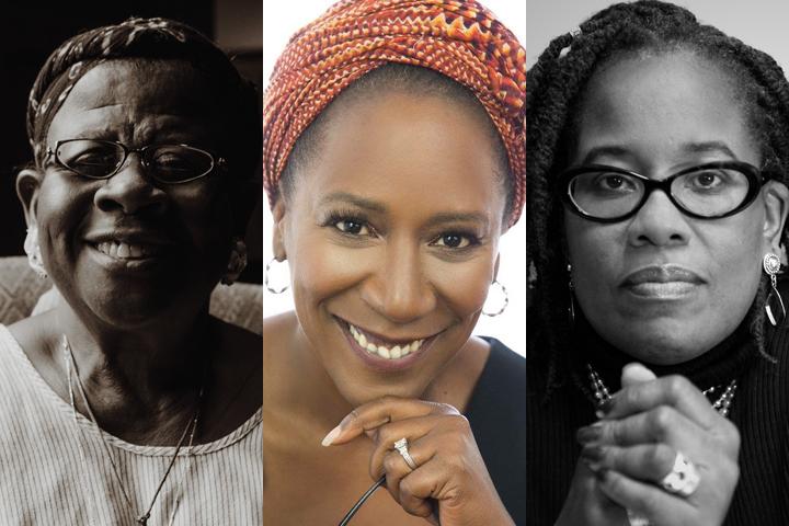 www.wm.edu: Lemon Project's virtual symposium to celebrate Black women
