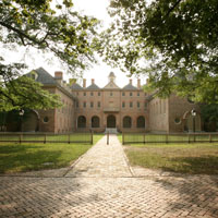 William & Mary Board approves 2015-16 budget