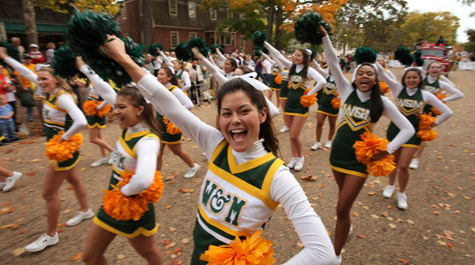 http://www.wm.edu/news/images/archive/2009/photosets/homecoming-2009/homecoming1.jpg