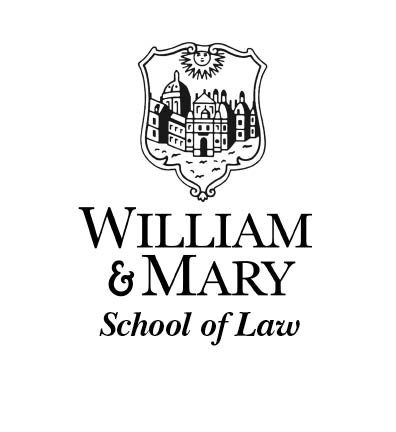 college of william and mary dissertations