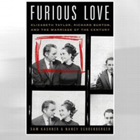 Furious Love cover