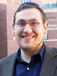 Matthew Lawrence Klein '06