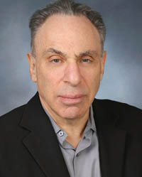 Alan Wallach (courtesy photo)