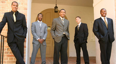 alpha phi alpha dating site The men of kappa alpha psi fraternity, inc held a forum kappa alpha psi talks rules to dating the men of the phi kappa theta believe in.