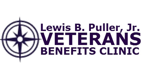 Veternas clinic