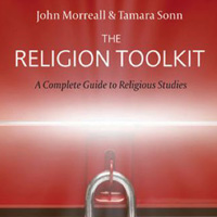 Religion in Life: Religious Buildings and Festivals Bk. 1 (Religious Education) John R. Bailey