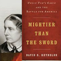 David Reynolds's latest book