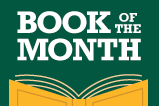 book of the month feature