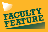 faculty feature button image