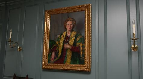 Thatcher_Photoset1.jpg