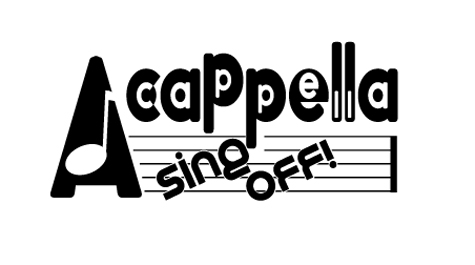 Five more Acapella Songs you may have missed