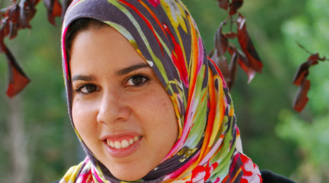center lovell muslim girl personals 2018-7-16 a free online dating service for singles looking to meet their special someone, find love and romance, and build a lasting romantic relationship.