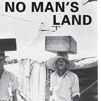 No Man's Land cover