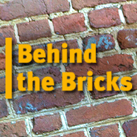behind the bricks sqthumb.jpg