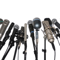 In the media: Faculty inform the press