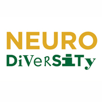 What is Neuro-Diversity?