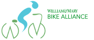 W&M Bike Initiative