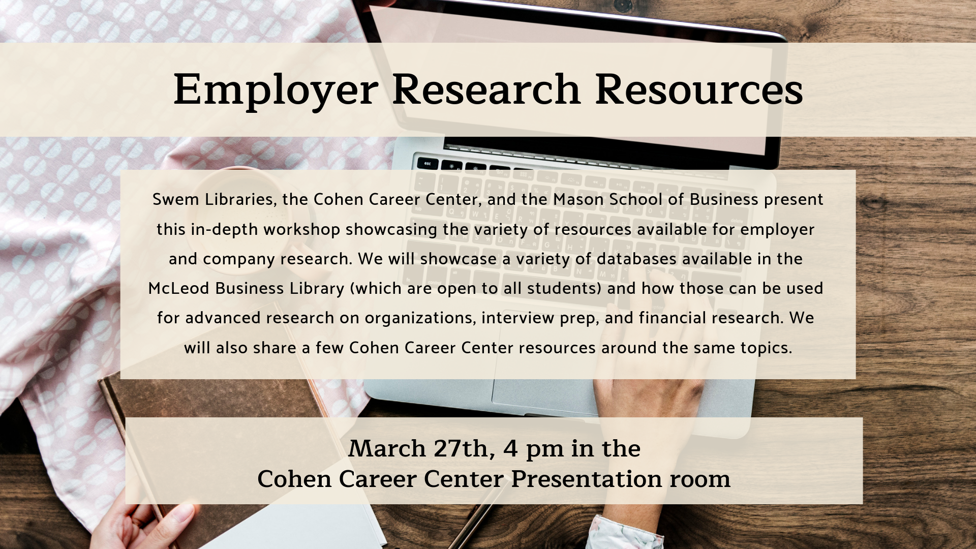 employer-research-resources-dhi-s19.png