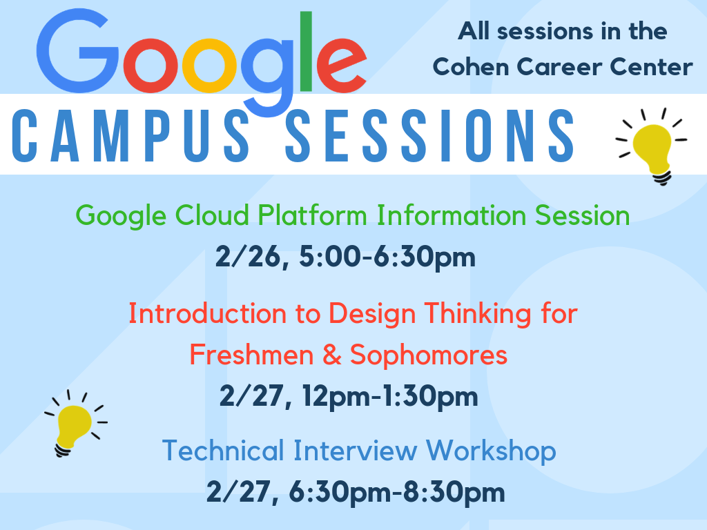 google-campus-sessions-ppt-s19.png