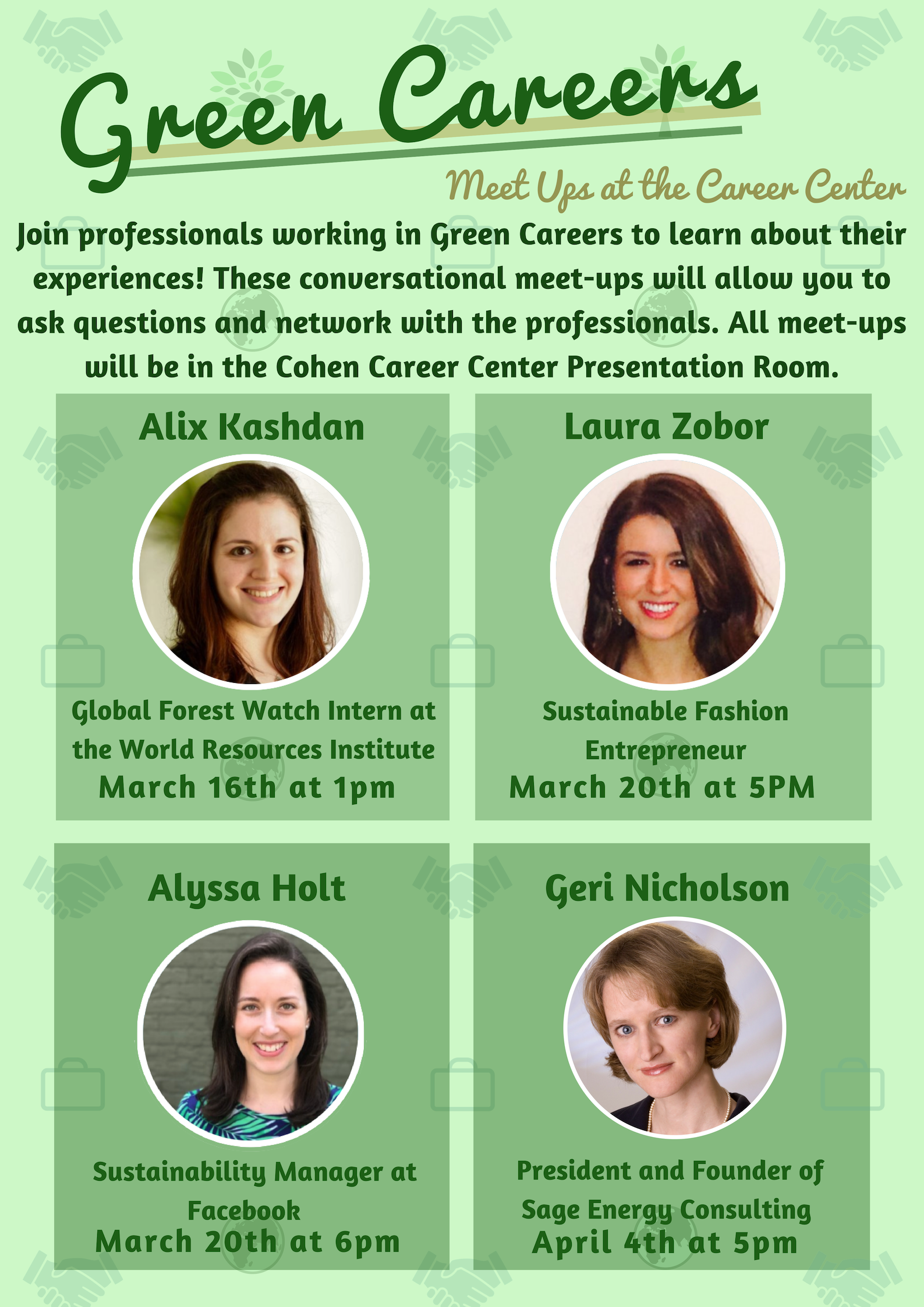 green-careers-poster-s18.png
