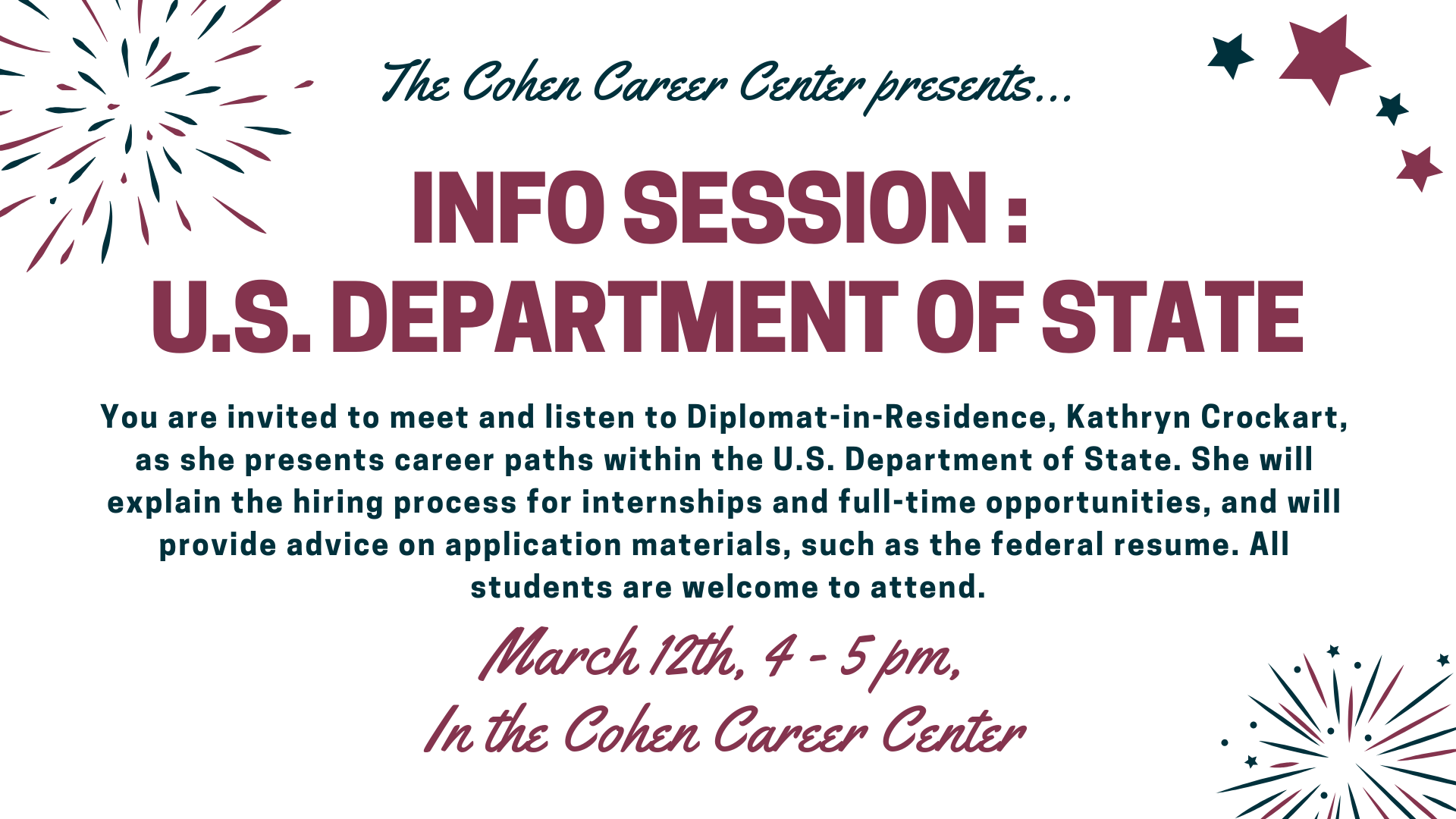 info-session_-us-department-of-state.png