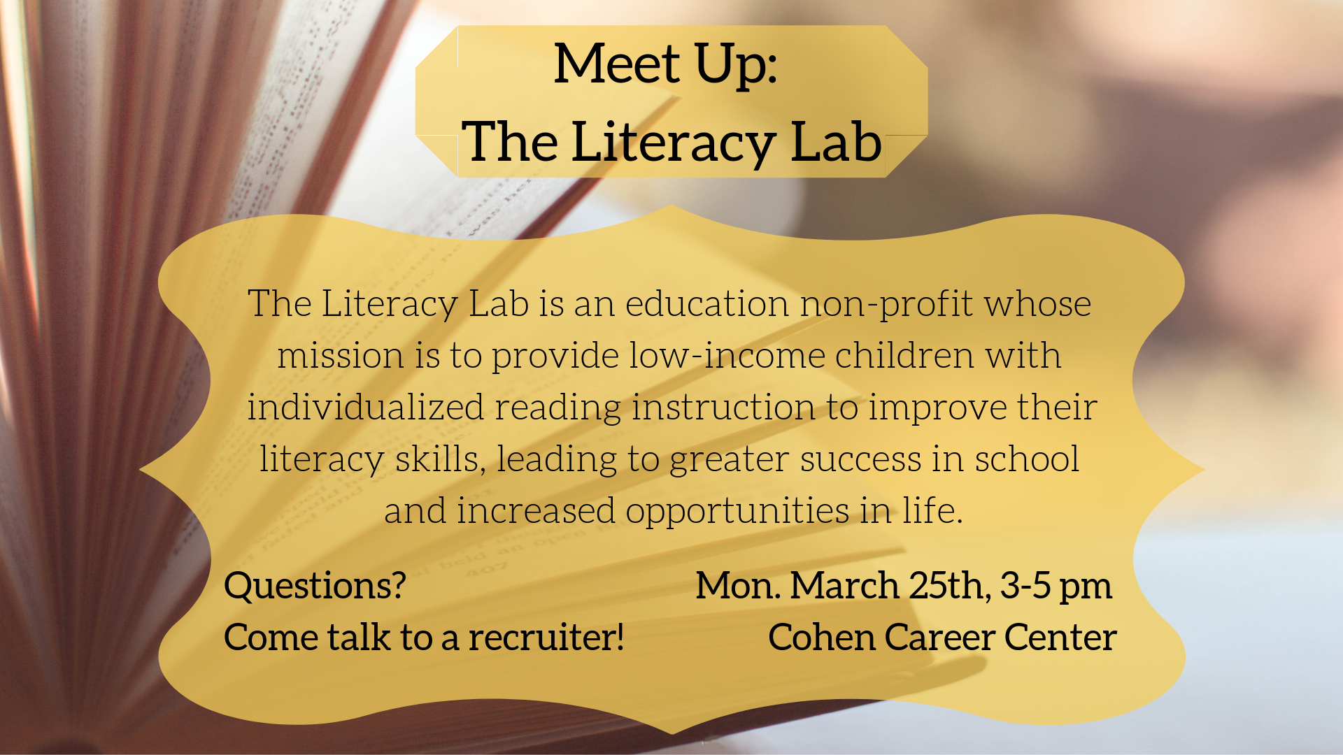 meet-up-with-the-literacy-lab-s19-dh.png