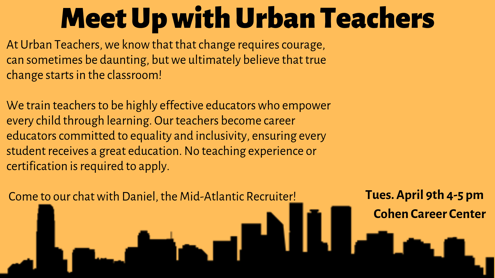 meet-up-with-urban-teachers-s19-dh.png