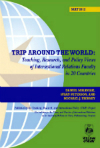 Trip Around the World Cover