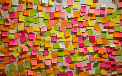 post-its-widget.jpg
