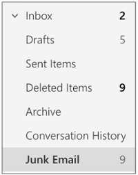 Office 365 Email   William & Mary