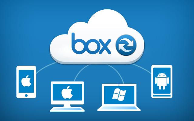 Invite Dropbox as perfect invitation ideas