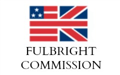 fulbright-commission.jpg
