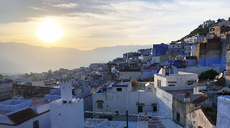 trousdale_chefchaouen_dawn_ps.jpg