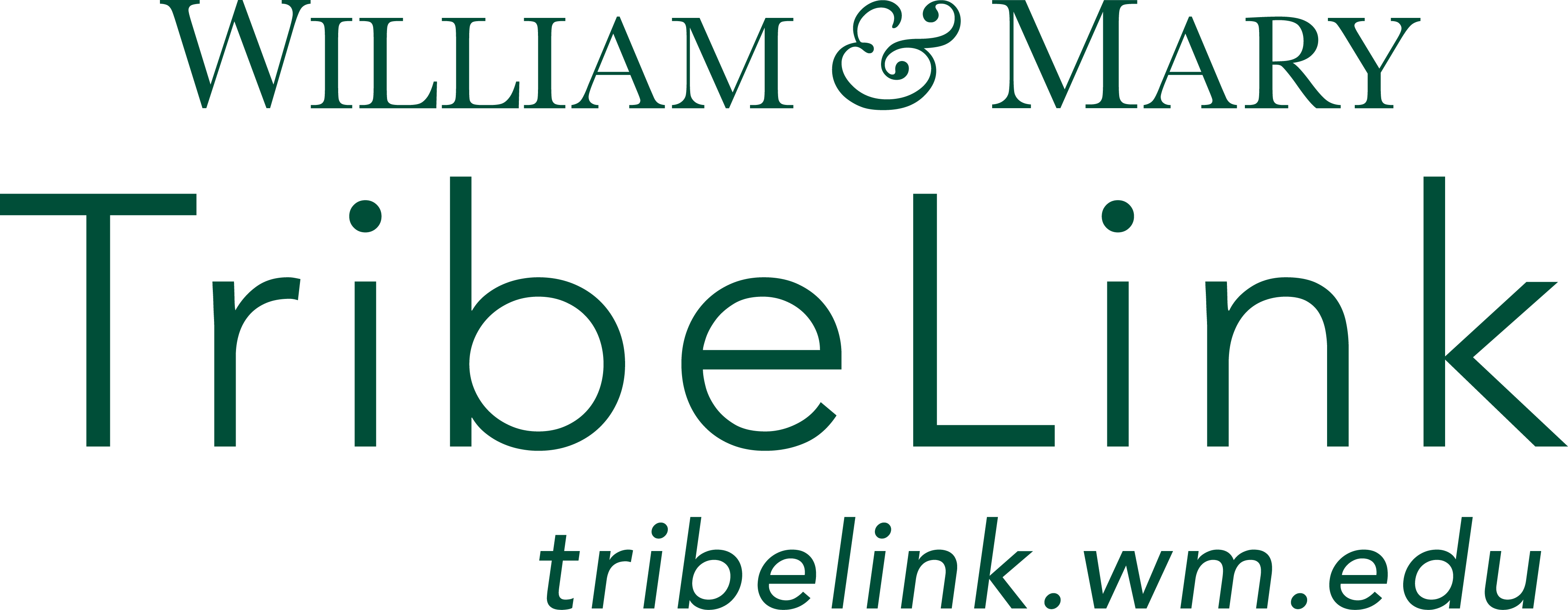 tribelink_wm_url_green.png