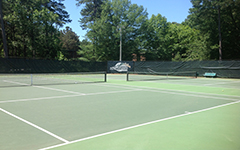 TennisCourts.jpg