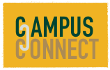 W& M Campus Connect Logo2