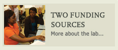 Two Funding Sources