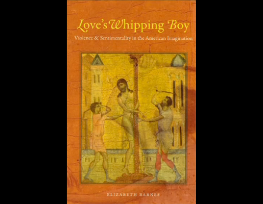 Love's Whipping Boy