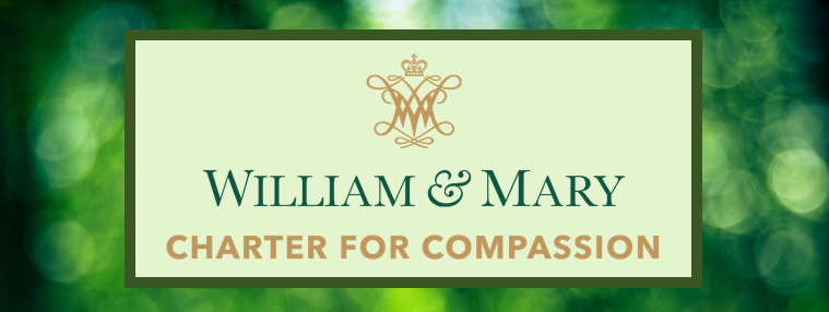 Reflecting on compassionate action is a way to sensitize oneself to the multitude of human virtues we see. Compassion Cards encourage this reflection and ...