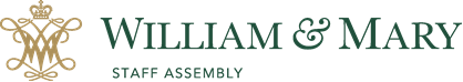 W&M Staff Assembly
